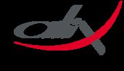 Agence Alix Condé sur Vire