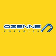 Ozenne