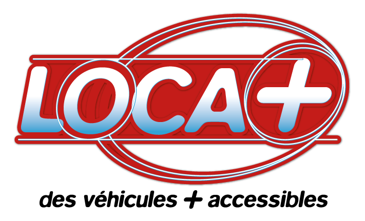 Logo Loca+